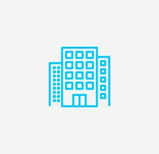 Terrasun агентство недвижимости