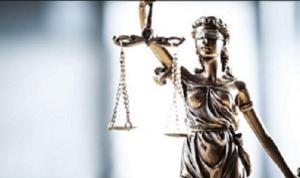 Уральский центр юридической помощи