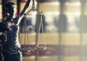 Тульский центр правовой защиты