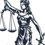 Алтайский центр правовой защиты