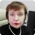 Агентство «Де — Факто»