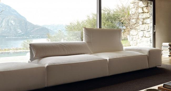 элитная мебель в СПБ
